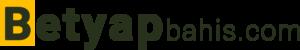 Betyap Bahis